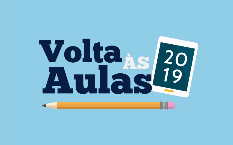 Noticias_2019.01.30_GuiaVoltaAulas