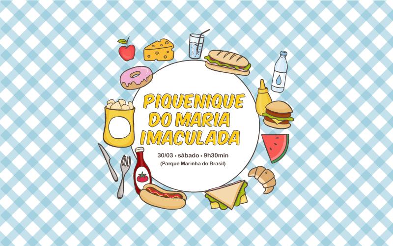 CMI_Piquenique2019_NotíciaSite