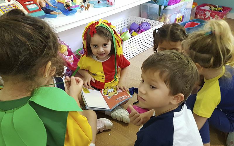 2019_04_17 - Maternal - Exploração espaços escola_0000_20190403_164315