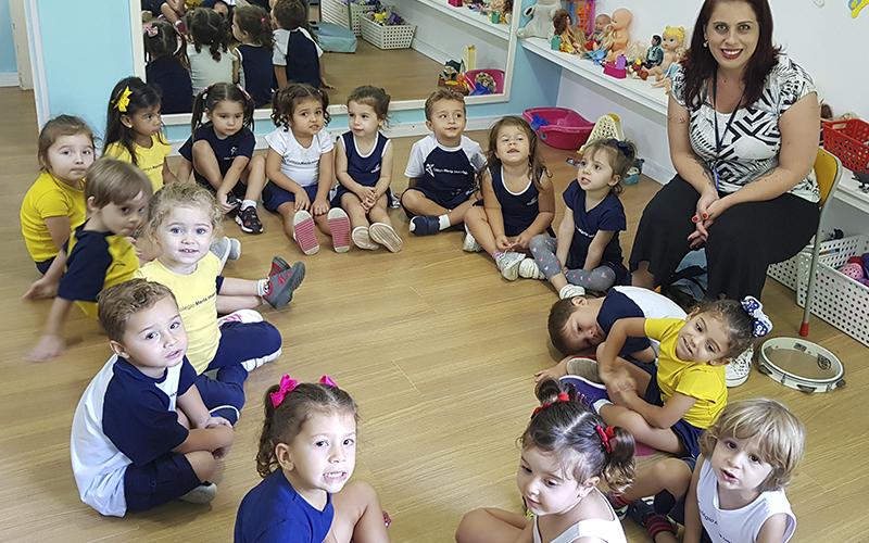 2019_04_17 - Maternal - Exploração espaços escola_0001_20190402_144132