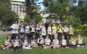 2019_04_17 - Páscoa educação infantil e 1º anos_0002_IMG_6810