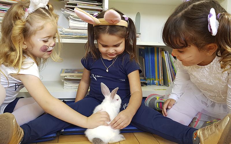2019_04_17 - Páscoa educação infantil e 1º anos_0004_20190417_143244