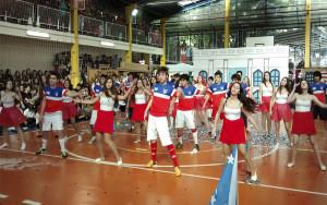 2019-07-15-Chaveamento Olimpíada Escolar