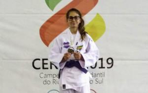 2019-07-30-Parabéns Maria Antonia Argemi