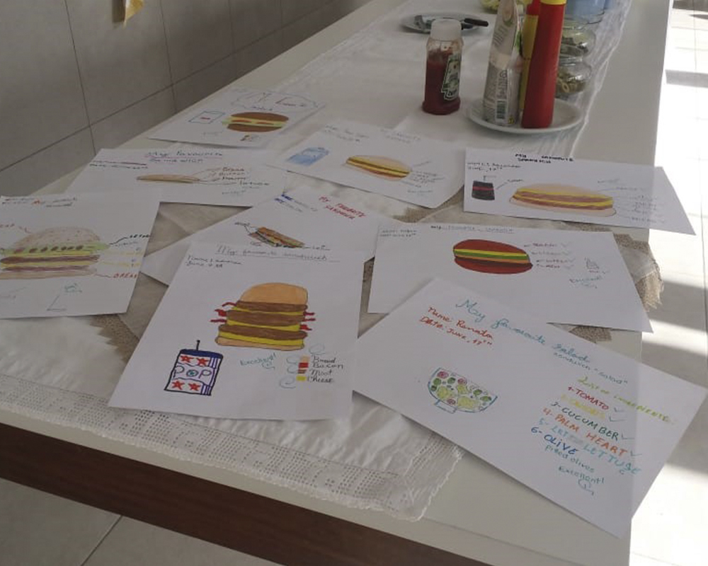 2019_07_08 - Cooking Class 4º ano_0001_PHOTO-2019-07-03-22-24-05