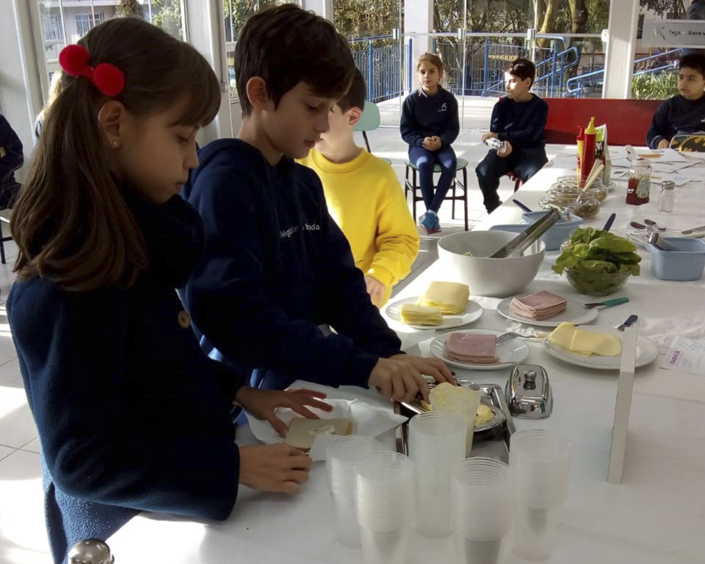 2019_07_08 - Cooking Class 4º ano_0004_PHOTO-2019-07-06-07-41-14