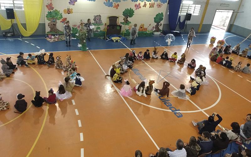 2019_07_16 - Festa do caderno_0001_IMG_20190713_105536271