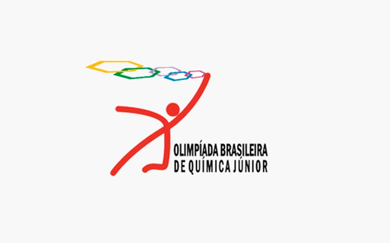 2019-08-06 - Olimpiada Brasileira de Química Jr