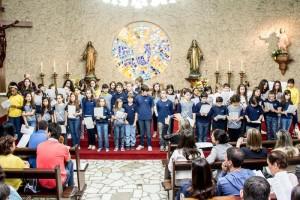 2019-08-22-Missa-54-Anos