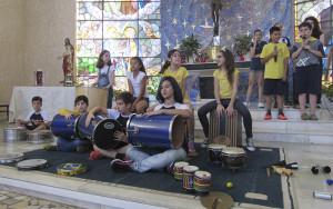 2019-09-25_Escola Aberta 2019.2