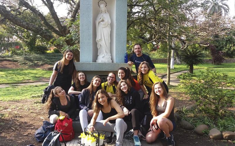 2019_09_16 - Campeonatos_0001_Juvenil Feminino Handebol_4