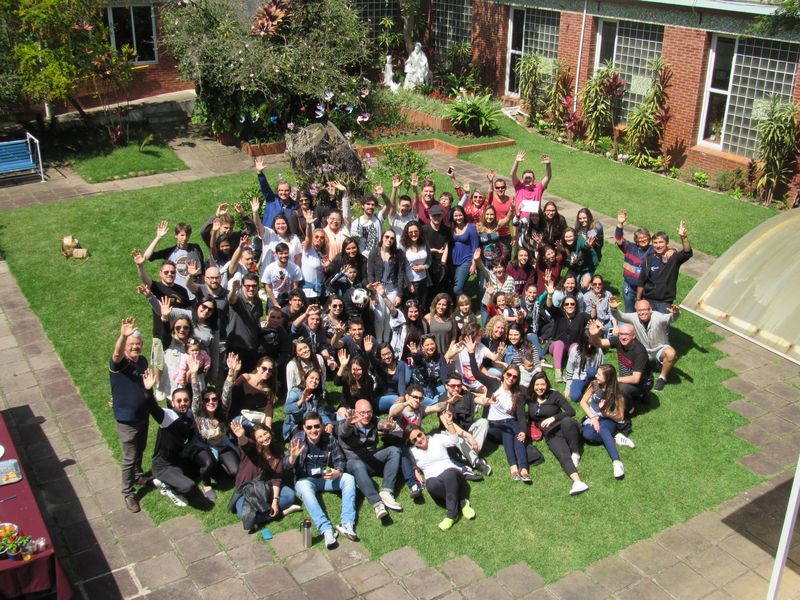 2019-10-03_Programação Encontro ex-alunos 2019
