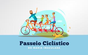 2019-10-10-Passeio Ciclístico