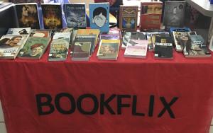 2019-10-22-Bookflix