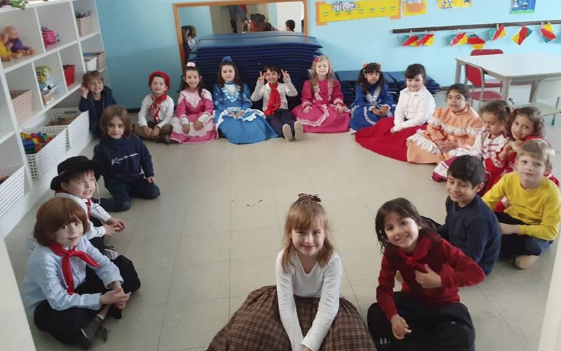 2019_10_01 - Semana Farroupilha Ed. Infantil 1º e 2º ano_0000_PGET9865[1]