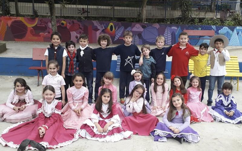 2019_10_01 - Semana Farroupilha Ed. Infantil 1º e 2º ano_0003_IMG-20190919-WA0011