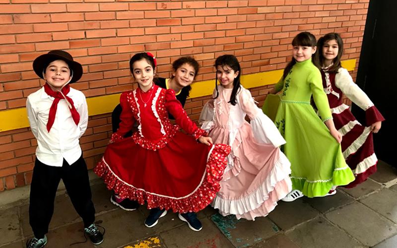 2019_10_01 - Semana Farroupilha Ed. Infantil 1º e 2º ano_0004_IMG_9329