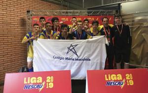 2019_10_07 - Liga Nescau 2019_0003_Futsal INFANTIL masc.