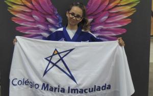 2019-11-20 - Maria Argemi Campeã JEJ2019_0003_DSC00632