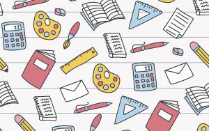 2019-11-25-Material Escolar 2020