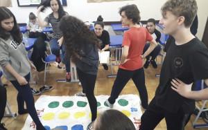 2019_11_01 - Juegos 1ª série E.M. Lingua Espanhola_0003_9c17a09a-85d9-4456-a4da-b818580ba51d