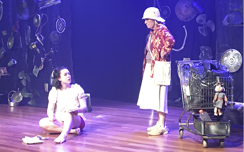 2019_11_18 - Teatro Doralice e Oficina sustentabilidade 2º ano_0006_25
