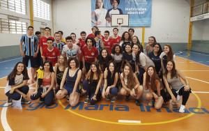2019_11_22 - Última aula de Educação Física 2ª EM_0000_6