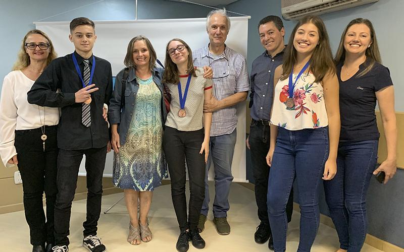 2019_12_17 - Premiação Olimpíada de Química e Ciências_0004_IMG_3564