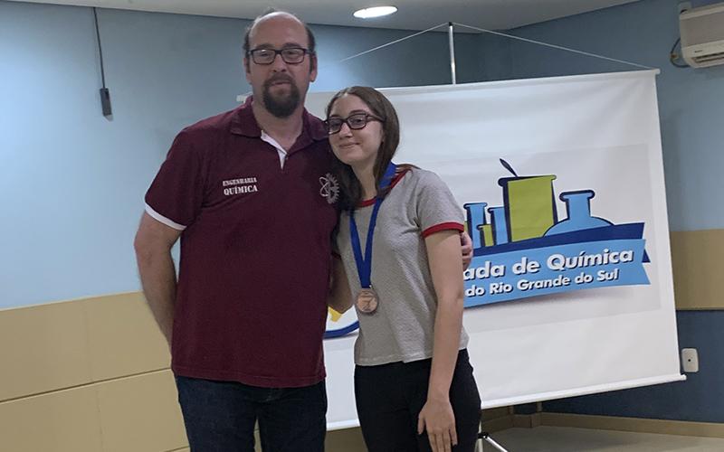2019_12_17 - Premiação Olimpíada de Química e Ciências_0008_IMG_3547