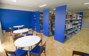 2020-01-07_Horário de Atendimento Biblioteca