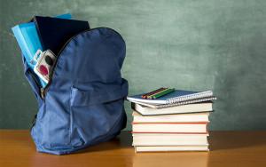 2020-01-14-Material Escolar 2020