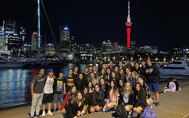 2020.01.27 - Intercâmbio Nova Zelândia_0000_6