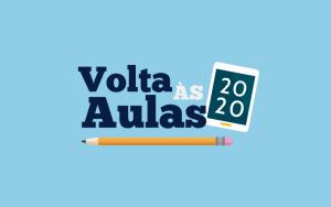 2020.02.05 - GuiaVoltaAulas