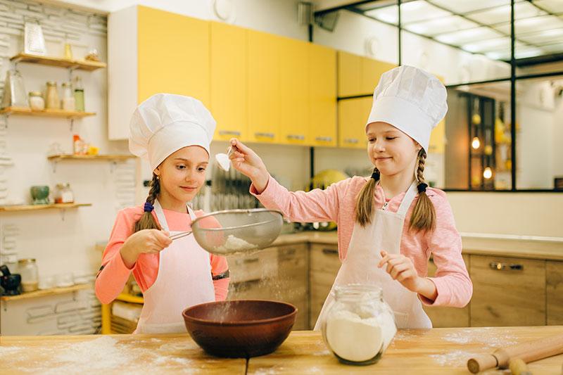 culinaria-e-as-fracoes