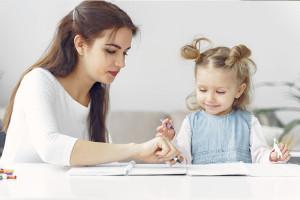 021-Calendario-2020-2021-Educacao-Infantil