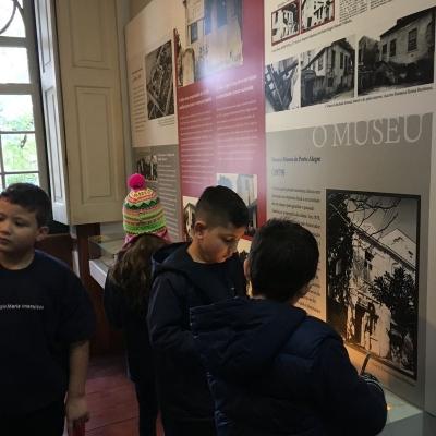 2019_07_11 - Museu 3º anos33