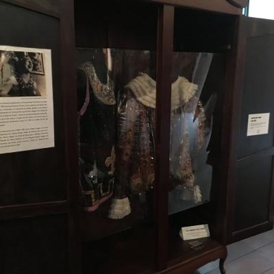2019_07_11 - Museu 3º anos54