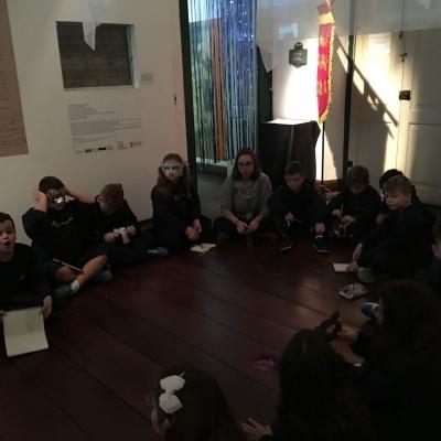 2019_07_11 - Museu 3º anos57