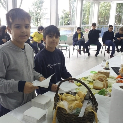 2019_07_08 - Cooking Class 4º ano_0003_PHOTO-2019-07-03-22-24-04