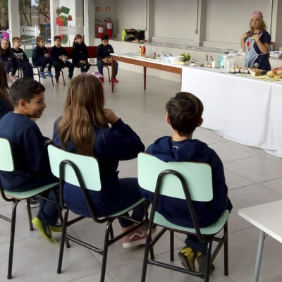 2019_07_08 - Cooking Class 4º ano_0007_PHOTO-2019-07-06-07-41-13 (4)