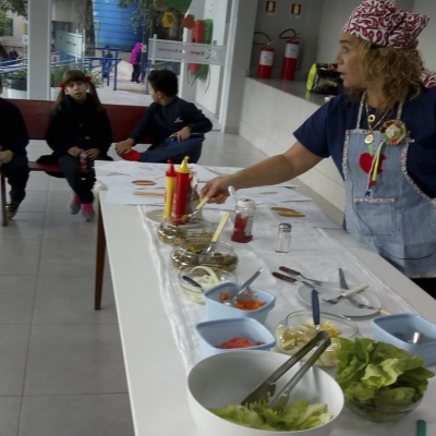 2019_07_08 - Cooking Class 4º ano_0012_PHOTO-2019-07-03-22-24-08 (1)