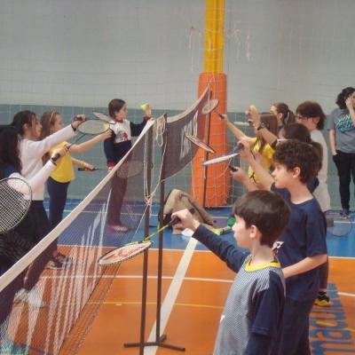 _Galerias_2016-10-06_BadmintonVolei09