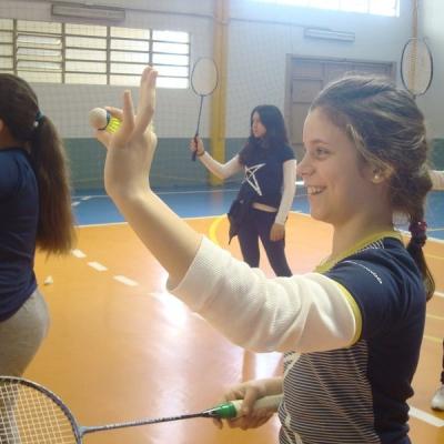 _Galerias_2016-10-06_BadmintonVolei12