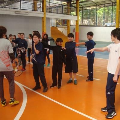 _Galerias_2016-10-06_BadmintonVolei16
