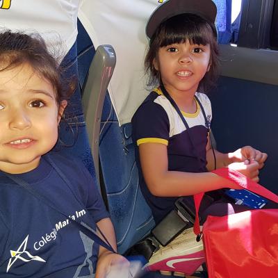 2019_10_22- Floricultura Winge Maternal06