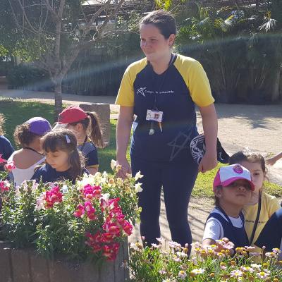 2019_10_22- Floricultura Winge Maternal21