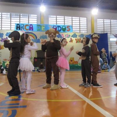 2019_07_16 - Festa do caderno39
