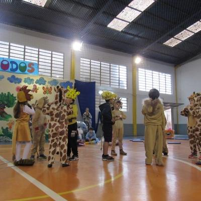 2019_07_16 - Festa do caderno49