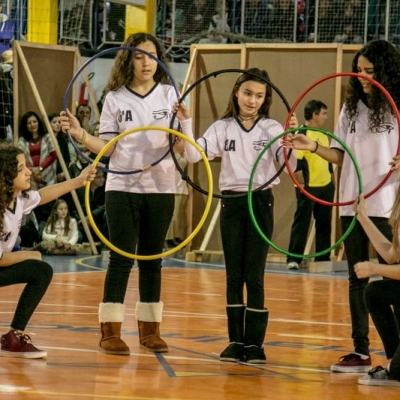 _Galerias_2016-07-16_OlimpiadasAbertura01