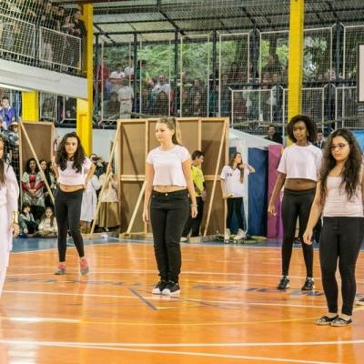 _Galerias_2016-07-16_OlimpiadasAbertura02